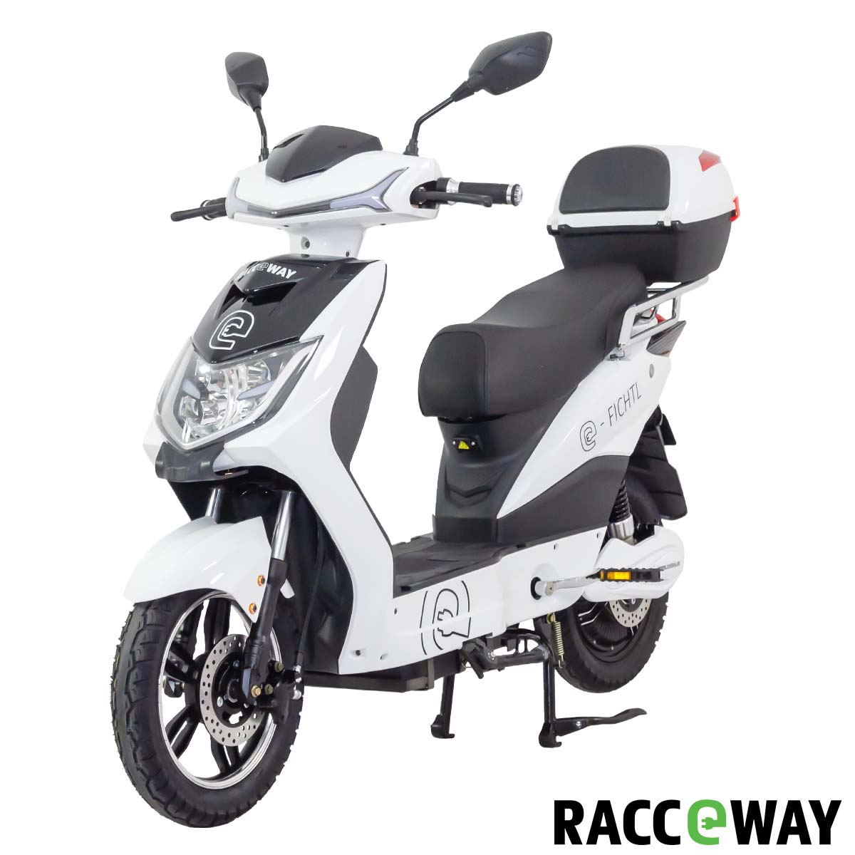 https://www.racceway.cz/inshop/catalogue/products/pictures/motoe-1f-01_a2.jpg?timestamp=20210927084343