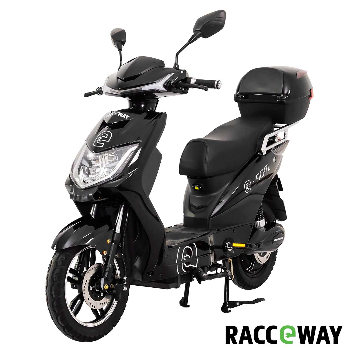 https://www.racceway.cz/inshop/catalogue/products/pictures/motoe-1f-02_a3.jpg?timestamp=20210927085842
