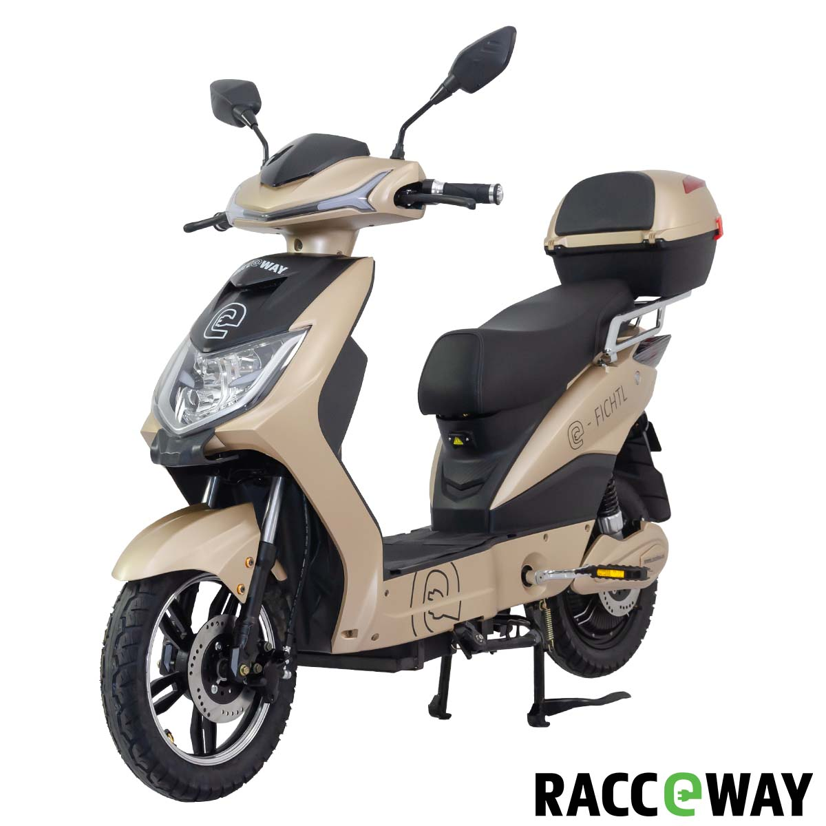 https://www.racceway.cz/inshop/catalogue/products/pictures/motoe-1f-03_a2.jpg?timestamp=20210927082842