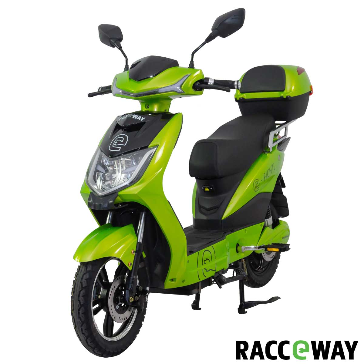 https://www.racceway.cz/inshop/catalogue/products/pictures/motoe-1f-06_a2.jpg?timestamp=20210927100338