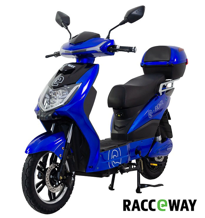 https://www.racceway.cz/inshop/catalogue/products/pictures/motoe-1f-07_a1.jpg?timestamp=20210927085842