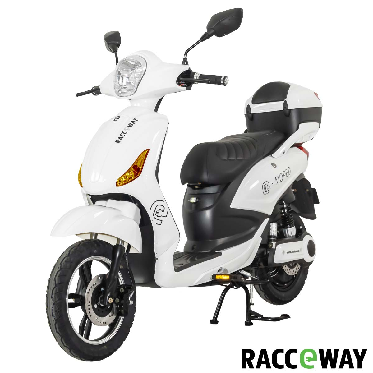 https://www.racceway.cz/inshop/catalogue/products/pictures/motoe-1m-02_a2.jpg?timestamp=20210927085842